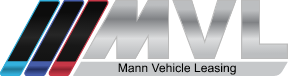 Mann Vehicle Leasing