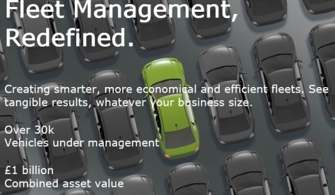 Benefits of Leasing with us